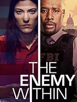The Enemy Within- Seriesaddict